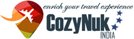 CozyNuk India