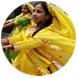 Teej - Festival de las mujeres